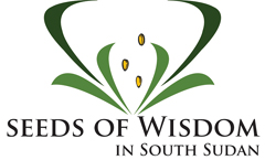 Seeds of Wisdom in South Sudan